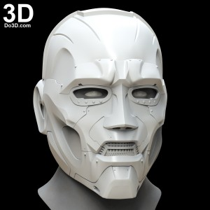 victor-von-doctor-doom-dr-helmet-mask-3d-printable-model-pirnt-file-stl-do3d-04