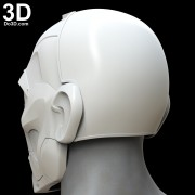 victor-von-doctor-doom-dr-helmet-mask-3d-printable-model-pirnt-file-stl-do3d-05