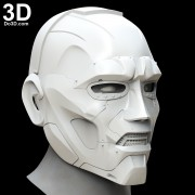 victor-von-doctor-doom-dr-helmet-mask-3d-printable-model-pirnt-file-stl-do3d-06