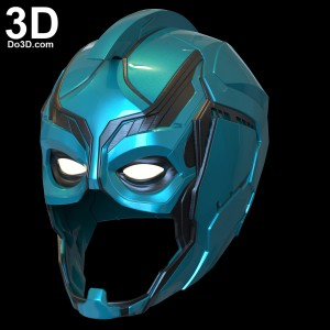 yon-rogg-helmet-from-captain-marvel-movie-prop-3d-printable-model-print-file-stl-do3d-01