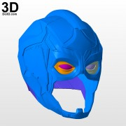 yon-rogg-helmet-from-captain-marvel-movie-prop-3d-printable-model-print-file-stl-do3d-04