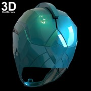 yon-rogg-helmet-from-captain-marvel-movie-prop-3d-printable-model-print-file-stl-do3d