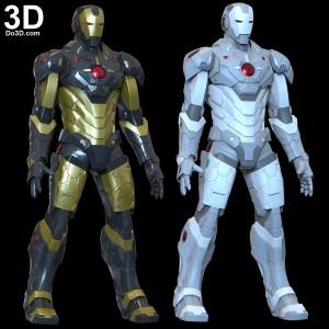 black-gold-iron-man-3d-printable-model-print-file-stl-by-do3d-02