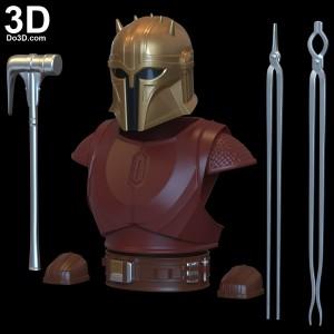 blacksmith-armorer-gold-helmet-shoulder-mandalorian-besker-armor-maker-3d-printable-model-print-file-stl-do3d-003