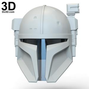 heavy-infantry-mandalorian-helmet-3d-printable-model-print-file-stl-by-Do3D-03