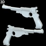 mandalorian-d23-blaster-gun-pistol-by-do3d-3d-printable-model-print-file-stl-cosplay-prop