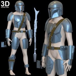mandalorian-d23-helmet-by-do3d-3d-printable-model-print-file-stl-cosplay-prop-beskar-chrome-armor-sensor-steel-bar