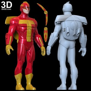 turbo-man-jingle-all-the-way-toy-armor-3d-printable-model-print-file-stl-do3d
