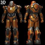 Iron-Man-armor-mark-Mark-XXXVI-mk-36-peacemaker-3d-printable-model-print-file-stl-by-do3d-02