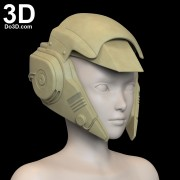 Rey-Helmet-Star-Wars-The -Rise-of-Skywalker-3d-printable-model-print-file-stl-do3d-03