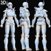 Shae-Vizla-SWTOR-Star-Wars-The-Old-Republic-armor-helmet-backpack-cosplay-3d-printable-model-print-file-stl-do3d