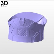 abs-halo-infinite-master-chief-helmet-full-body-armor-3d-printable-model-print-file-stl-by-do3d-06