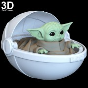 baby-yoda-mandalorian-disney-plus-3d-printable-model-print-file-stl-toy-statue-action-figure-figurine-by-do3d-02