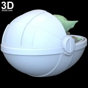 baby-yoda-mandalorian-disney-plus-3d-printable-model-print-file-stl-toy-statue-action-figure-figurine-by-do3d-03