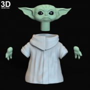 baby-yoda-mandalorian-disney-plus-3d-printable-model-print-file-stl-toy-statue-action-figure-figurine-by-do3d-04
