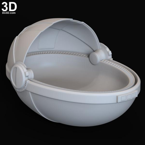 baby-yoda-mandalorian-disney-plus-3d-printable-model-print-file-stl-toy-statue-action-figure-figurine-by-do3d-08