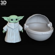baby-yoda-mandalorian-disney-plus-3d-printable-model-print-file-stl-toy-statue-action-figure-figurine-by-do3d-11