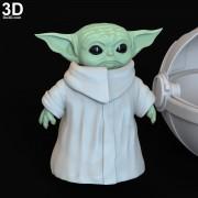 baby-yoda-mandalorian-disney-plus-3d-printable-model-print-file-stl-toy-statue-action-figure-figurine-by-do3d-12
