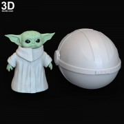 baby-yoda-mandalorian-disney-plus-3d-printable-model-print-file-stl-toy-statue-action-figure-figurine-by-do3d-13