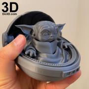 baby-yoda-mandalorian-disney-plus-3d-printable-model-print-file-stl-toy-statue-action-figure-figurine-by-do3d-15