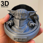baby-yoda-mandalorian-disney-plus-3d-printable-model-print-file-stl-toy-statue-action-figure-figurine-by-do3d-16