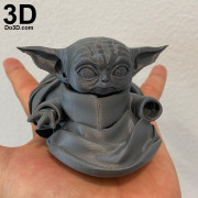 baby-yoda-mandalorian-disney-plus-3d-printable-model-print-file-stl-toy-statue-action-figure-figurine-by-do3d-17