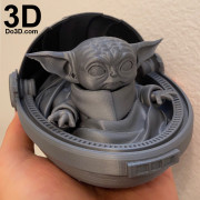 baby-yoda-mandalorian-disney-plus-3d-printable-model-print-file-stl-toy-statue-action-figure-figurine-by-do3d-20