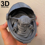 baby-yoda-mandalorian-disney-plus-3d-printable-model-print-file-stl-toy-statue-action-figure-figurine-by-do3d-21