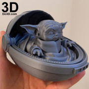 baby-yoda-mandalorian-disney-plus-3d-printable-model-print-file-stl-toy-statue-action-figure-figurine-by-do3d-24