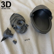 baby-yoda-mandalorian-disney-plus-3d-printable-model-print-file-stl-toy-statue-action-figure-figurine-by-do3d-25