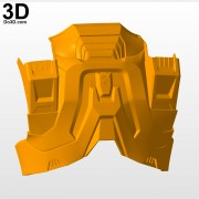 back-halo-infinite-master-chief-helmet-full-body-armor-3d-printable-model-print-file-stl-by-do3d-06