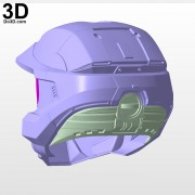 back-of-the-helmet-halo-infinite-master-chief-full-body-armor-3d-printable-model-print-file-stl-by-do3d