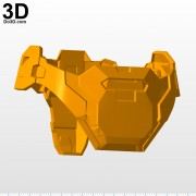 butt-halo-infinite-master-chief-helmet-full-body-armor-3d-printable-model-print-file-stl-by-do3d