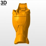 calf-halo-infinite-master-chief-helmet-full-body-armor-3d-printable-model-print-file-stl-by-do3d
