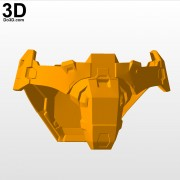 cod-halo-infinite-master-chief-helmet-full-body-armor-3d-printable-model-print-file-stl-by-do3d