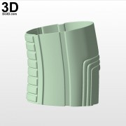 elbow-joint-halo-infinite-master-chief-helmet-full-body-armor-3d-printable-model-print-file-stl-by-do3d