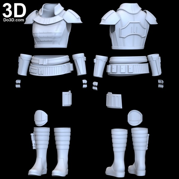 gina-carano-mandalorian-armor-3d-printable-model-for-cosplay-print-file-format-stl-by-do3d-02