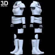 gina-carano-mandalorian-armor-3d-printable-model-for-cosplay-print-file-format-stl-by-do3d-03
