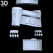 gina-carano-mandalorian-armor-3d-printable-model-for-cosplay-print-file-format-stl-by-do3d-04