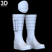 gina-carano-mandalorian-armor-3d-printable-model-for-cosplay-print-file-format-stl-by-do3d-05