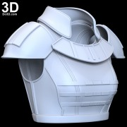 gina-carano-mandalorian-armor-3d-printable-model-for-cosplay-print-file-format-stl-by-do3d-06