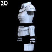 gina-carano-mandalorian-armor-3d-printable-model-for-cosplay-print-file-format-stl-by-do3d