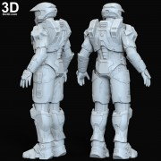 halo-infinite-master-chief-helmet-full-body-armor-3d-printable-model-print-file-stl-by-do3d-02