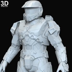 halo-infinite-master-chief-helmet-full-body-armor-3d-printable-model-print-file-stl-by-do3d-03