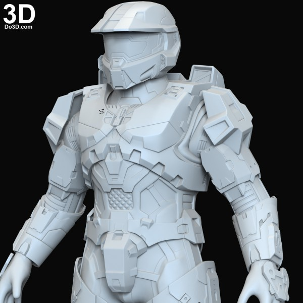 halo-infinite-master-chief-helmet-full-body-armor-3d-printable-model-print-file-stl-by-do3d-03