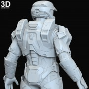 halo-infinite-master-chief-helmet-full-body-armor-3d-printable-model-print-file-stl-by-do3d-04