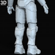 halo-infinite-master-chief-helmet-full-body-armor-3d-printable-model-print-file-stl-by-do3d-05
