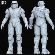halo-infinite-master-chief-helmet-full-body-armor-3d-printable-model-print-file-stl-by-do3d