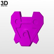 hand-topper-halo-infinite-master-chief-helmet-full-body-armor-3d-printable-model-print-file-stl-by-do3d