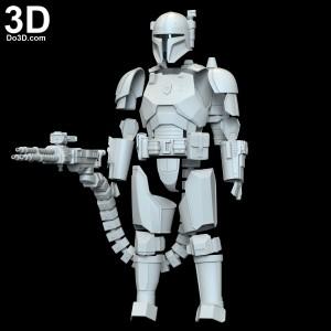 heavy-infantry-mandalorian-helmet-full-body-armor-machine-gun-blaster-jetpack-3d-printable-model-print-file-stl-by-Do3D-001